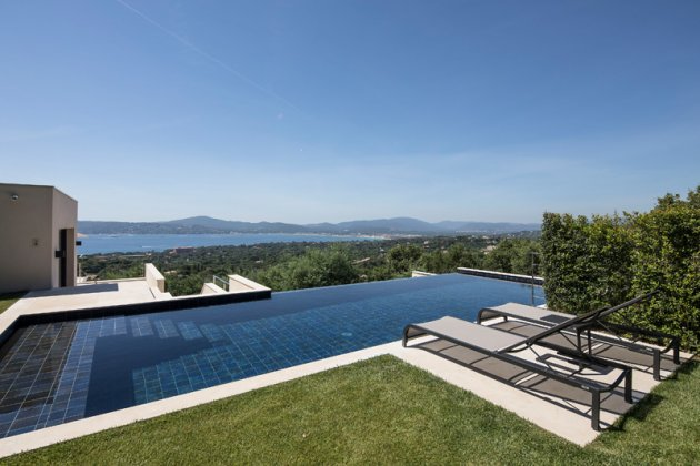 Photo n°118698 : luxury villa rental, France, VARGRI 3025