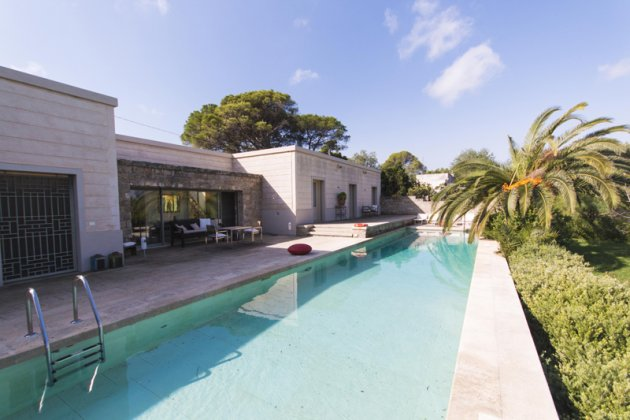 luxury villa rental, Italy, POUGAL 2970