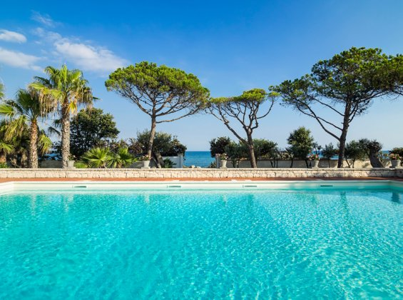 luxury villa rental, Italy, SICRAG 26112