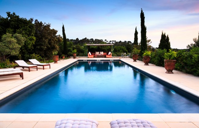 location villa luxe, France, ALPILLBDP 8172