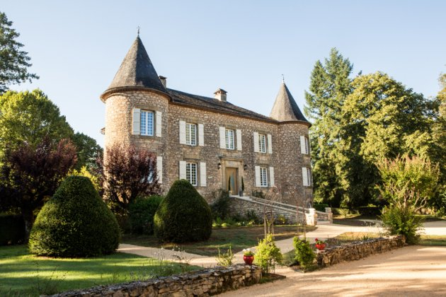 location villa luxe, France, DORSAR 054