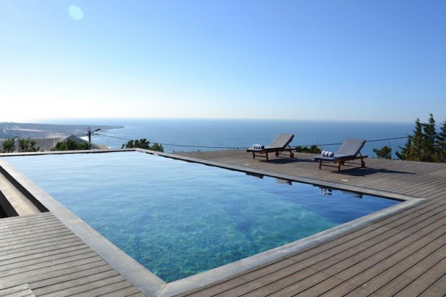 location villa luxe, Portugal, PORLIS 453