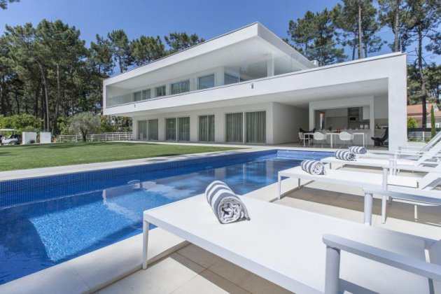 location villa luxe, Portugal, PORLIS 4044