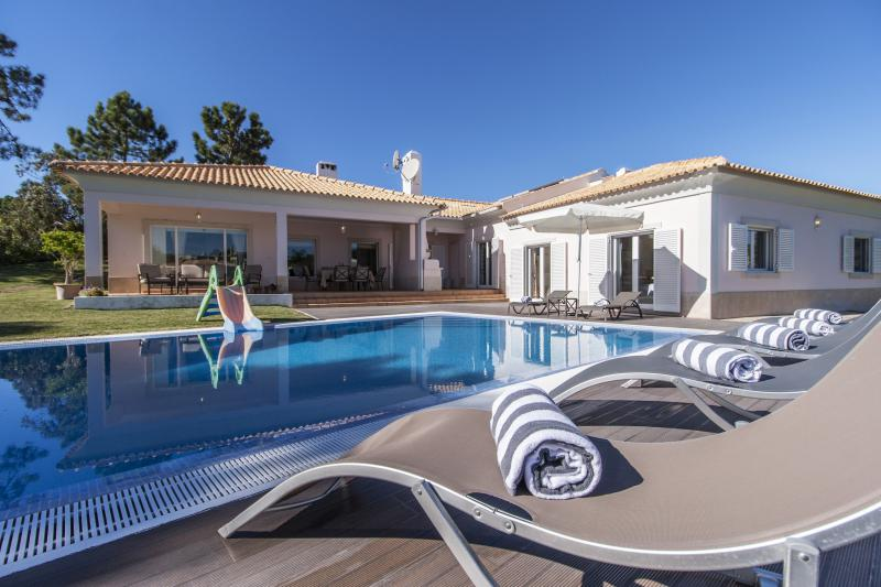 luxury villa rental, Portugal, PORLIS 4010