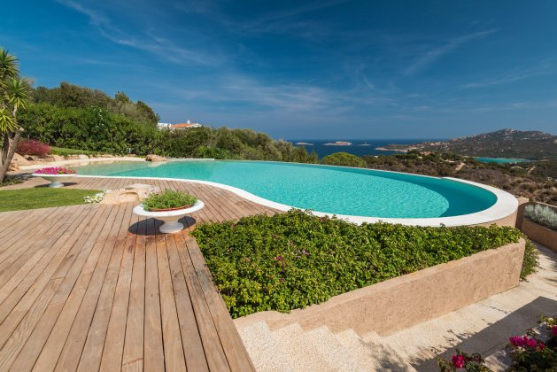luxury villa rental, Italy, SAROLB 2824