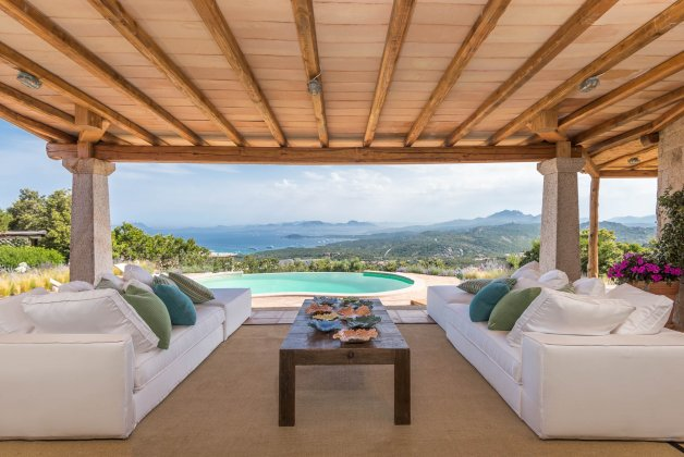 luxury villa rental, Italy, SAROLB 2818
