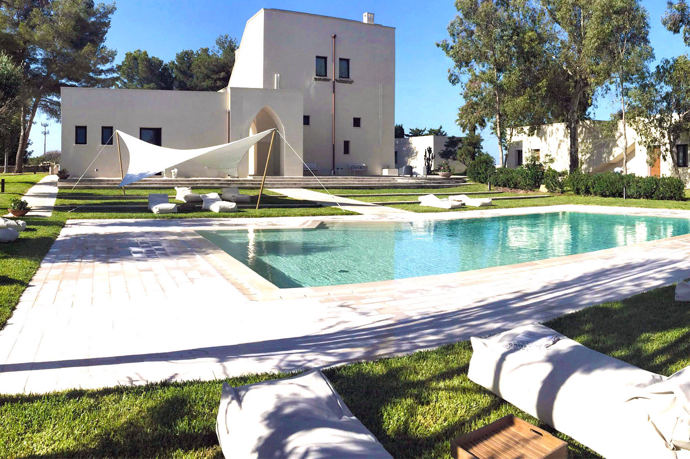 location villa luxe, Italie, POUGAL 26116