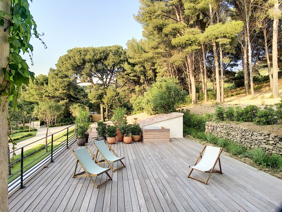 Photo n°133522 : location villa luxe, France, BDRCAS 084