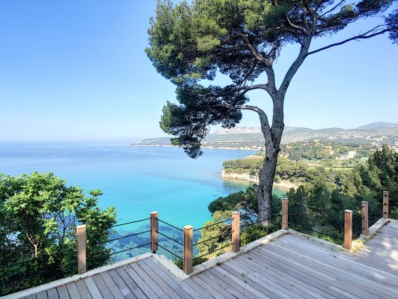 Photo n°133529 : location villa luxe, France, BDRCAS 084