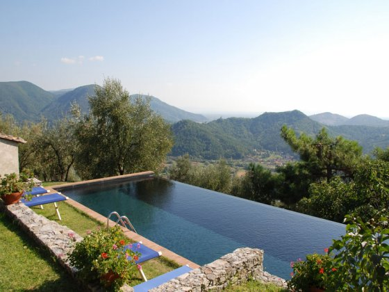Photo n°39830 : luxury villa rental, Italy, TOSLUC 1048