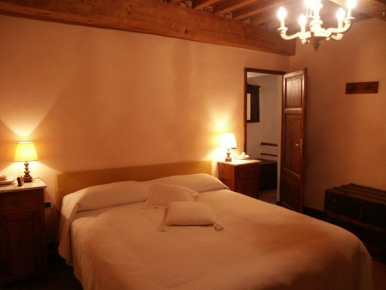 Photo n°39841 : luxury villa rental, Italy, TOSLUC 1048