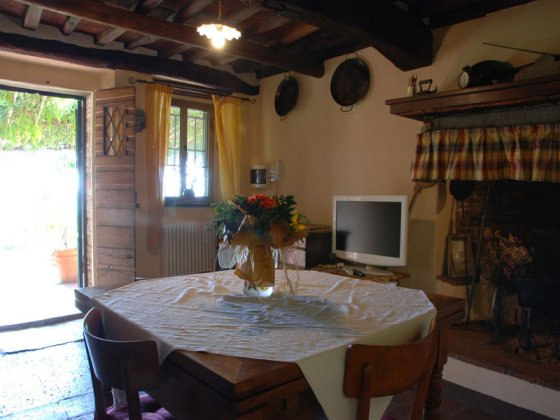 Photo n°39833 : luxury villa rental, Italy, TOSLUC 1048