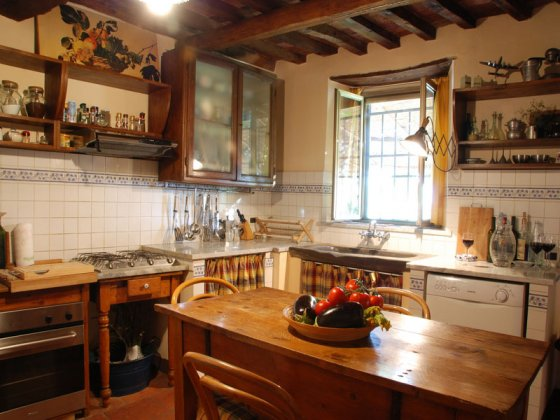 Photo n°39837 : luxury villa rental, Italy, TOSLUC 1048
