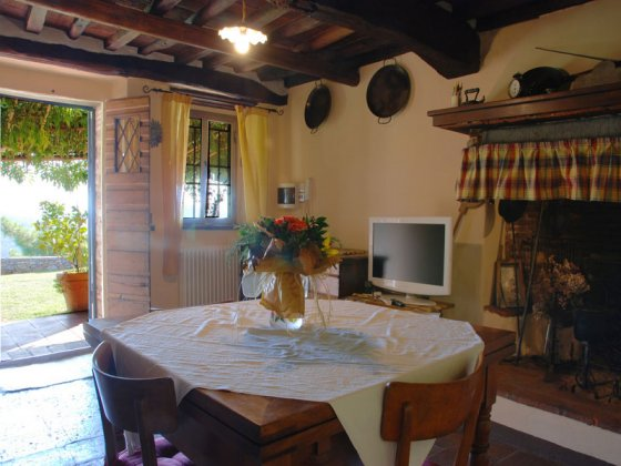 Photo n°39838 : luxury villa rental, Italy, TOSLUC 1048