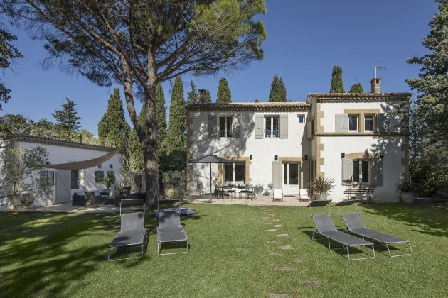 location villa luxe, France, ALPILLREM 3036