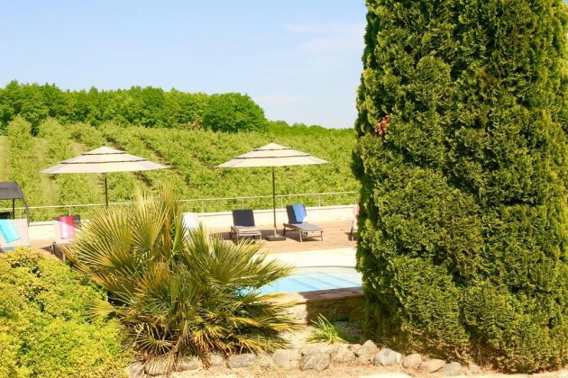 location villa luxe, France, DORLOT 060