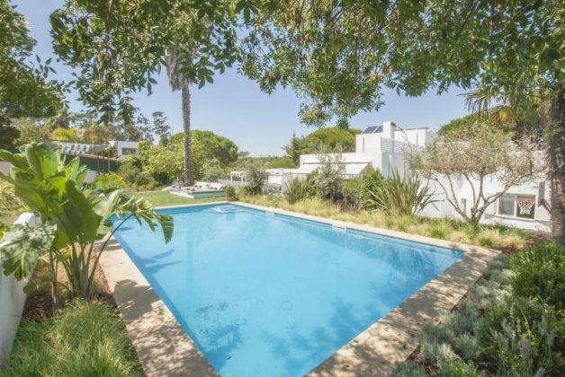 location villa luxe, Portugal, PORLIS 4064