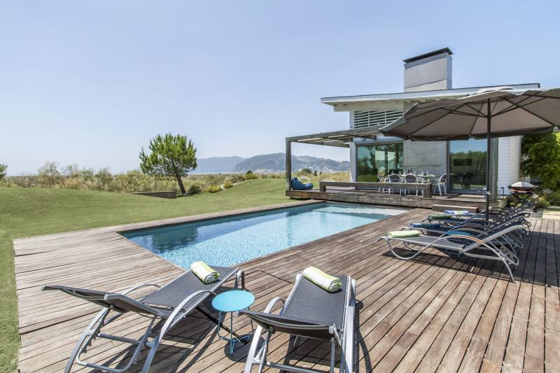 luxury villa rental, Portugal, PORLIS 4060