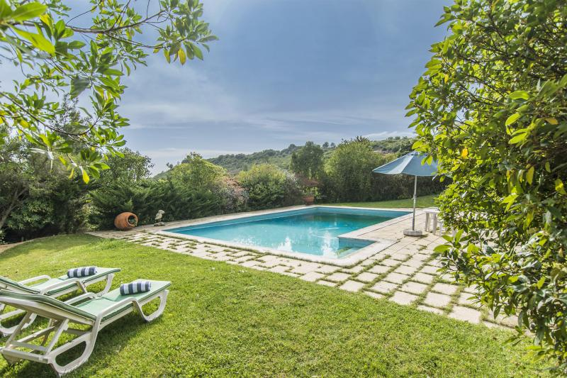 luxury villa rental, Portugal, PORLIS 4075