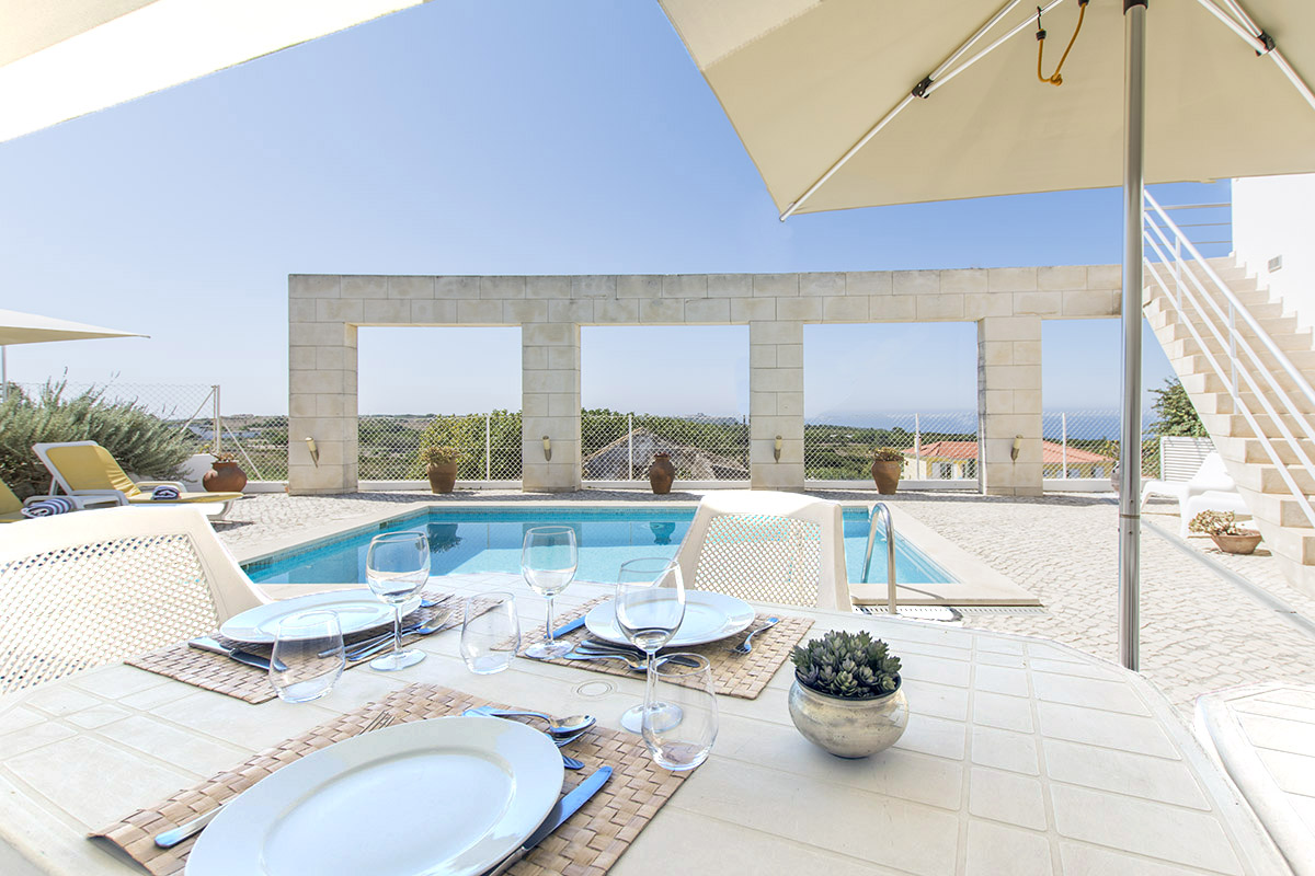 location villa luxe, Portugal, PORLIS 4076