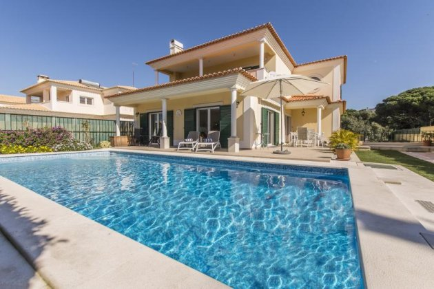 location villa luxe, Portugal, PORLIS 459