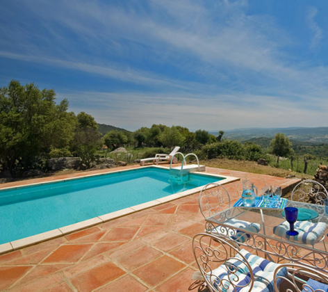 luxury villa rental, Spain, ESPAND 6ZC67