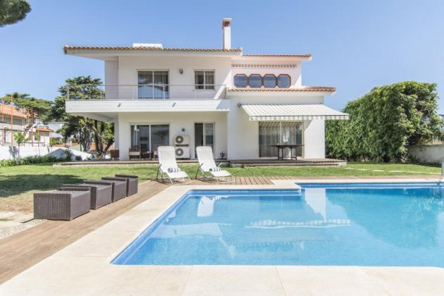 location villa luxe, Portugal, PORLIS 486