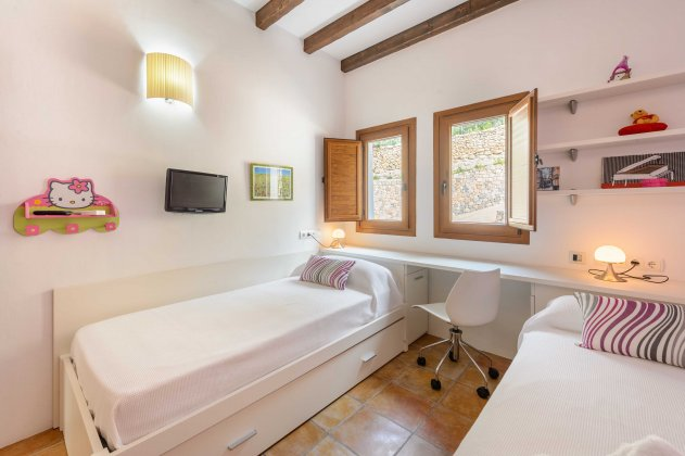 Photo n°163531 : luxury villa rental, Spain, ESPIBI 1803
