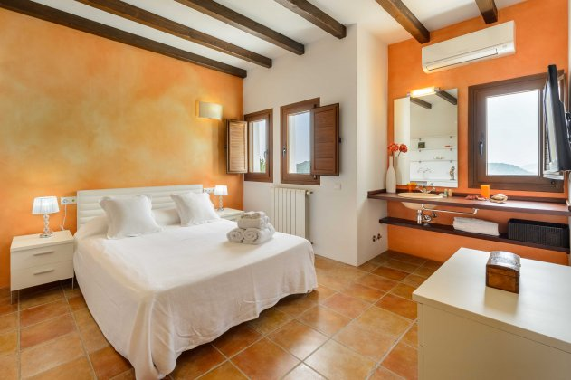 Photo n°163524 : luxury villa rental, Spain, ESPIBI 1803