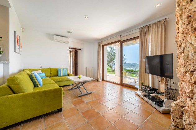 Photo n°163486 : luxury villa rental, Spain, ESPIBI 1803