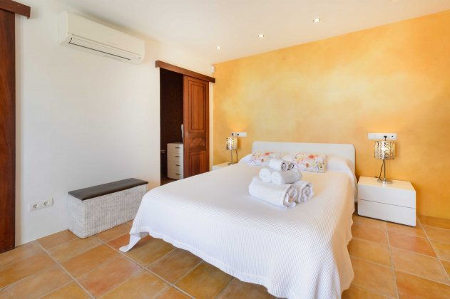 Photo n°163482 : luxury villa rental, Spain, ESPIBI 1803