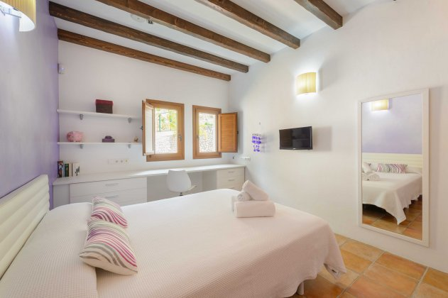 Photo n°163529 : luxury villa rental, Spain, ESPIBI 1803