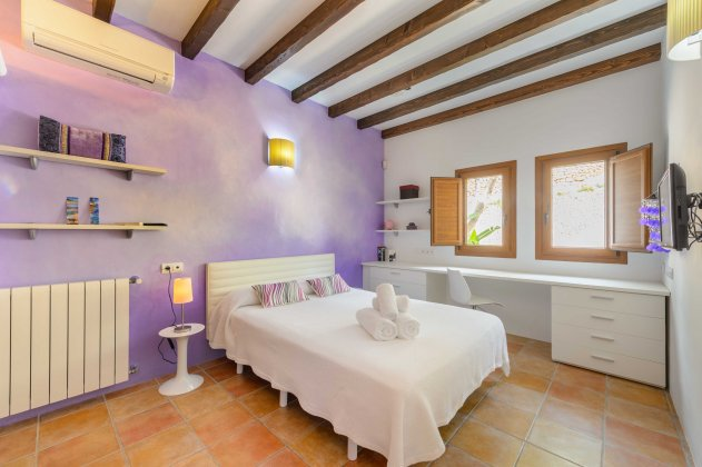 Photo n°163528 : luxury villa rental, Spain, ESPIBI 1803
