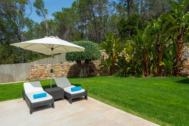 Photo n°163516 : luxury villa rental, Spain, ESPIBI 1803