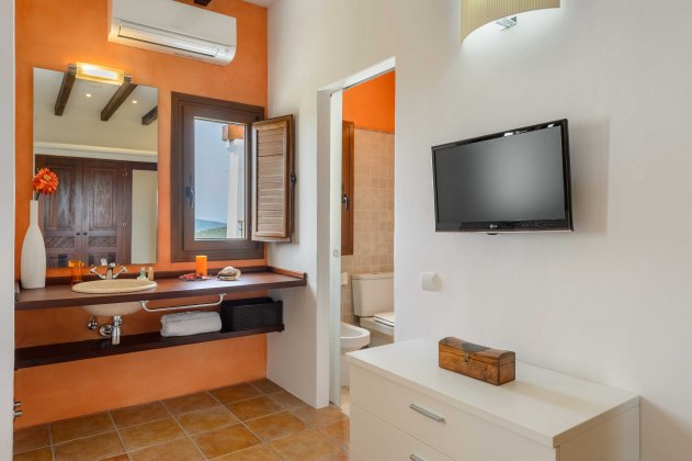 Photo n°163527 : luxury villa rental, Spain, ESPIBI 1803