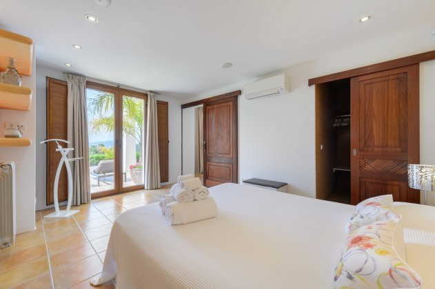 Photo n°163481 : luxury villa rental, Spain, ESPIBI 1803