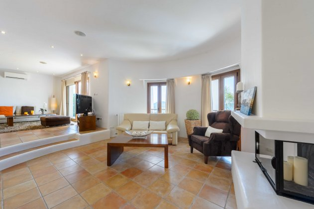 Photo n°163537 : luxury villa rental, Spain, ESPIBI 1803