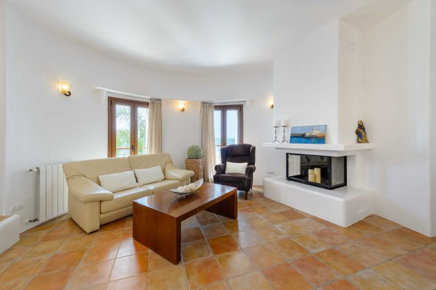 Photo n°163538 : luxury villa rental, Spain, ESPIBI 1803