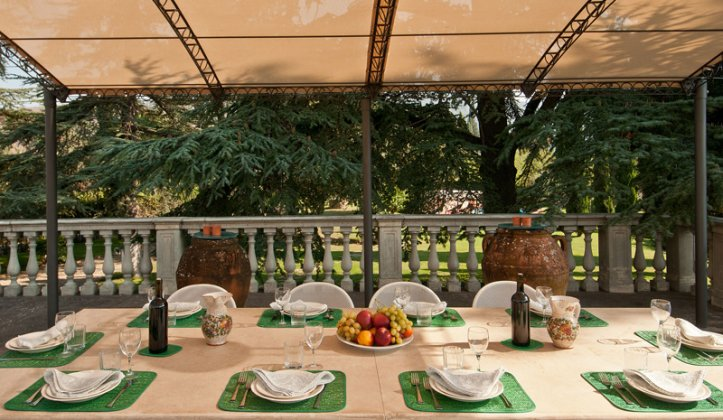 Photo n°114872 : luxury villa rental, Italy, TOSCHI 1067