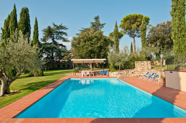 Photo n°114871 : location villa luxe, Italie, TOSCHI 1067