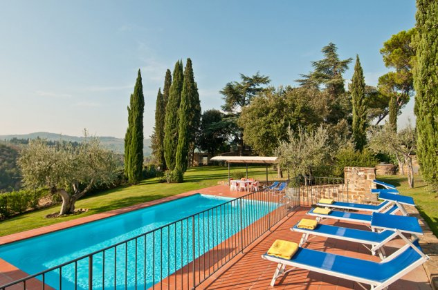 Photo n°114870 : location villa luxe, Italie, TOSCHI 1067