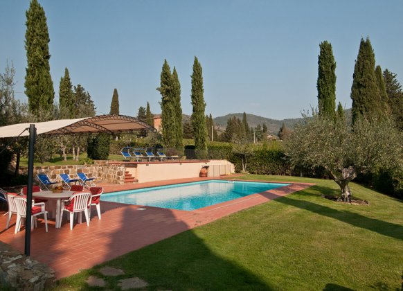 Photo n°114886 : location villa luxe, Italie, TOSCHI 1067