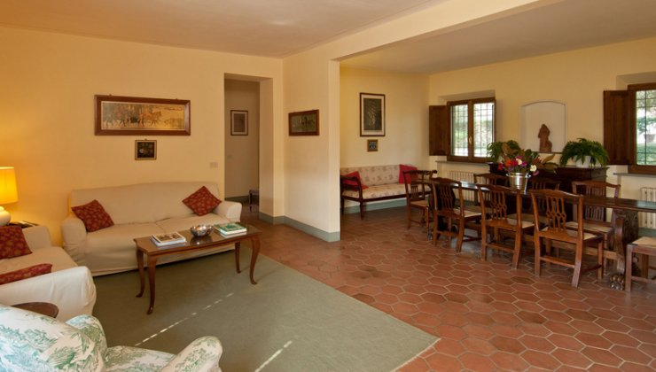 Photo n°114893 : luxury villa rental, Italy, TOSCHI 1067