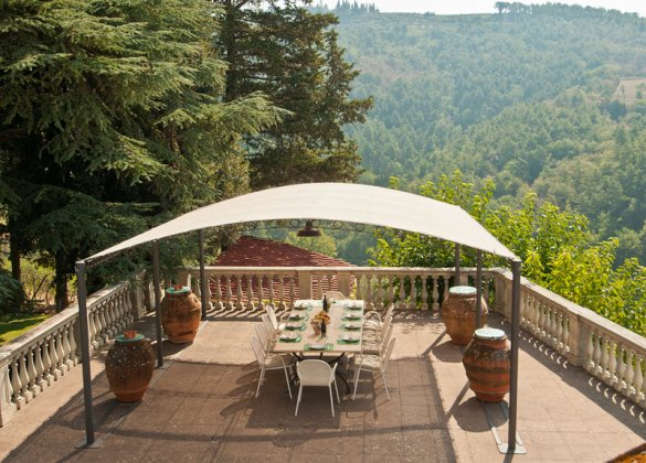 Photo n°114882 : luxury villa rental, Italy, TOSCHI 1067