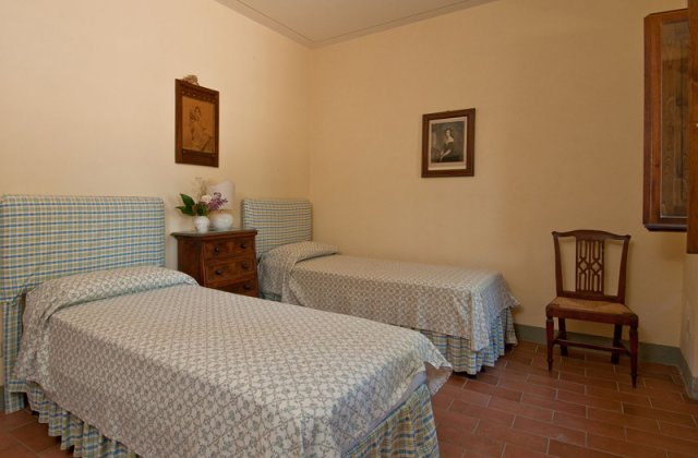 Photo n°114894 : luxury villa rental, Italy, TOSCHI 1067