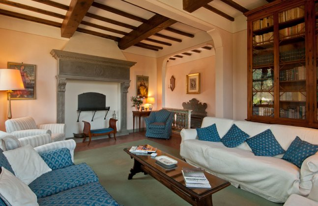 Photo n°114874 : luxury villa rental, Italy, TOSCHI 1067