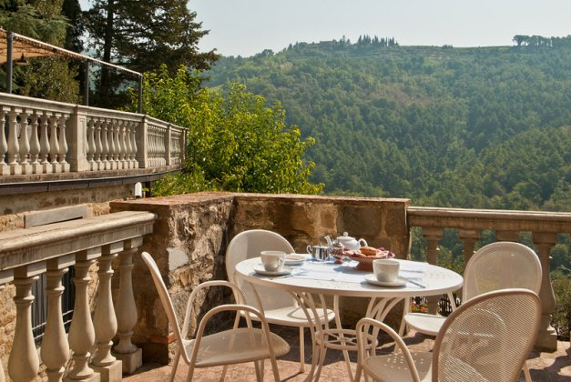 Photo n°114890 : luxury villa rental, Italy, TOSCHI 1067