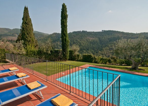 Photo n°114888 : location villa luxe, Italie, TOSCHI 1067