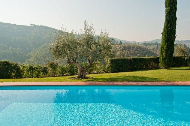 Photo n°114869 : luxury villa rental, Italy, TOSCHI 1067