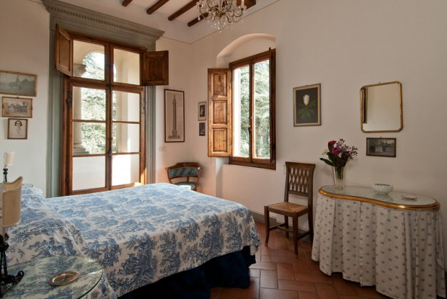 Photo n°114877 : luxury villa rental, Italy, TOSCHI 1067